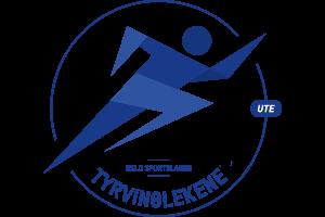 Tyrvinglekene 2019 ute, 14. - 16. juni - Norges største friidrettsstevne @ Nadderud Stadion | Akershus | Norge