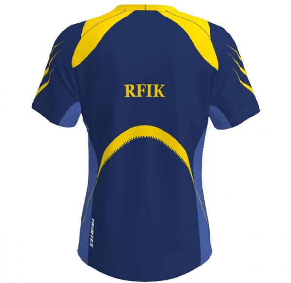 RFIK Free T-shirt Women